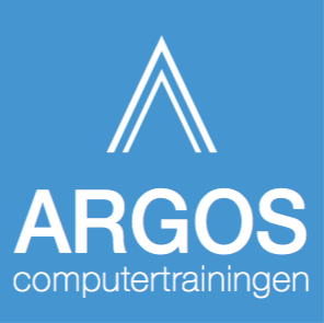 Argos Computertrainingen